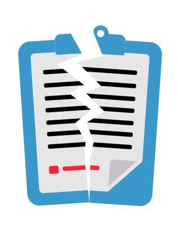 Free Essays on Volunteer In a Hospital through